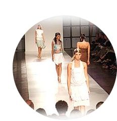 fashion-design-img2