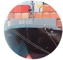 import-export-img2